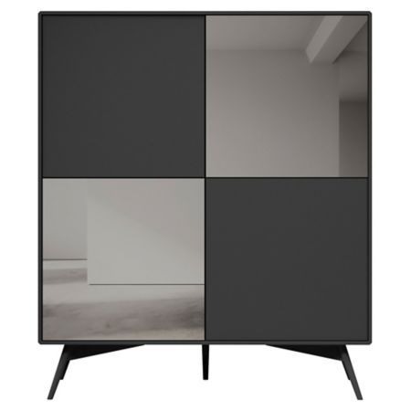Christopher High Sideboard (View 13 of 15)