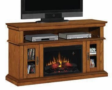 Classic Flame Brookfield 26Mm2209 O107 Mantel Only (View 4 of 15)
