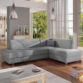 Corner Sofa Bed Loona (View 11 of 15)
