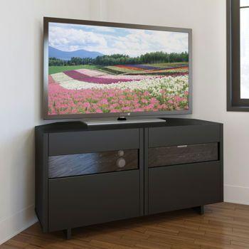 Corner Tv Stand, Corner Tv, Modern Tv Stand (View 1 of 15)