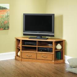 Corner Tv Stand – Corner Tv Unit Latest Price Pertaining To Current Samira Corner Tv Unit Stands (View 7 of 15)