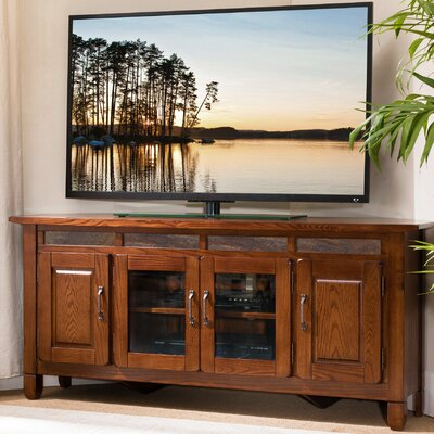 Corner Tv Stands & Entertainment Centers You'Ll Love In With Newest Techlink Bench Corner Tv Stands (View 12 of 15)