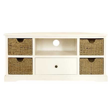 Corner Tv Unit, Country House Interior, Furniture (View 15 of 15)