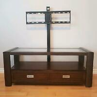 Costco Tv Stands (View 1 of 15)