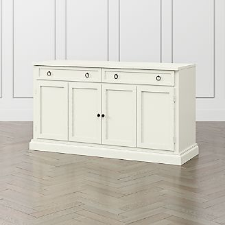 Crate And Barrel Pertaining To Popular Lancaster Small Tv Stands (View 7 of 15)