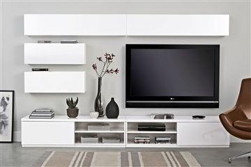 Cuarto Sala De Television Tv (15) (View 11 of 15)