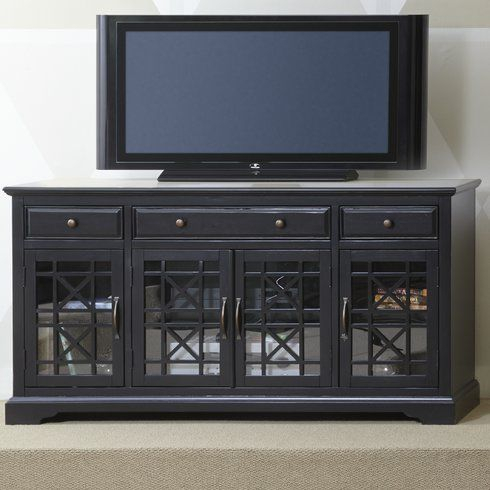 """Current Grandstaff Tv Stands For Tvs Up To 78"""" Intended For Daisi Tv Stand For Tvs Up To 78"""" (With Images) (View 2 of 15)"""