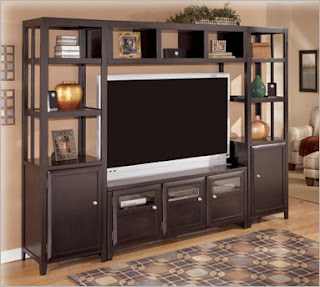 Current Unique Corner Tv Stands Intended For Corner Tv Stand: Find Convenient Flat Screen Tv Stands (View 3 of 15)