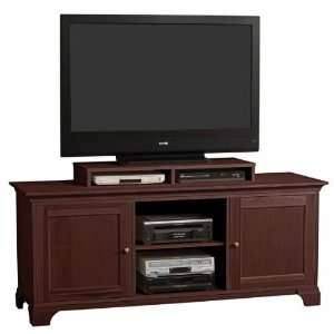 Custom Built New Solid Wood Flat Screen Tv Stand Credenza Pertaining To 2017 Unique Tv Stands For Flat Screens (View 5 of 15)