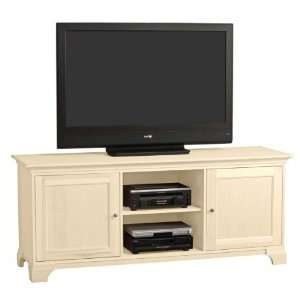 Custom Built New Solid Wood Flat Screen Tv Stand Credenza Throughout Most Popular Unique Tv Stands For Flat Screens (View 14 of 15)