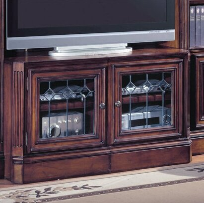 """Darby Home Co Glastonbury Tv Stand For Tvs Up To 55"""" (View 3 of 15)"""