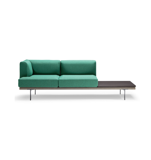 Dos Modular Seating Group Designedmario Ruiz For Jmm Within Cromwell Modular Sectional Sofas (View 4 of 15)