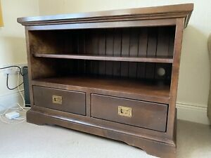 Ebay For Well Known Bromley Grey Corner Tv Stands (View 3 of 15)