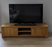 Ebay Intended For Most Current Coffee Tables And Tv Stands Matching (View 7 of 15)