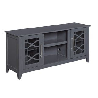 Famous 65 Inch Tv Stands With Integrated Mount Pertaining To Pin On Home Decor (View 11 of 15)