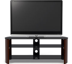 Famous Cheap Cantilever Tv Stands Within Tv Stands And Tv Units – Cheap Tv Stands And Tv Units (View 12 of 15)