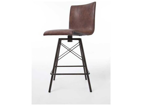 Famous Fulton Wide Tv Stands Intended For Four Hands Furniture (View 7 of 15)