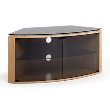 Famous Samira Corner Tv Unit Stands With Pin On Tv Units (View 11 of 15)