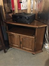 Fashionable Lucy Cane Cream Corner Tv Stands Regarding Furniture For Sale In Fort Meade, Md (View 12 of 15)