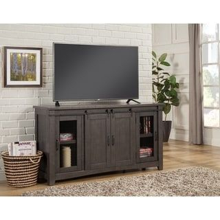 """Fashionable Twila Tv Stands For Tvs Up To 55"""" Within Our Best Living Room Furniture Deals (View 15 of 15)"""