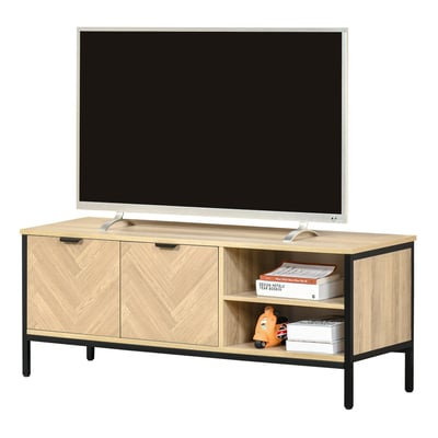 Favorite Compton Ivory Corner Tv Stands With Baskets Within Tv Stands & Units – Media Entertainment Consoles For Home (View 2 of 15)