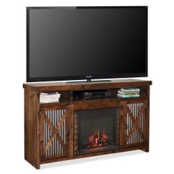 Favorite Jackson Corner Tv Stands For Legends Furniture (View 4 of 15)