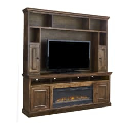 Favorite Jackson Corner Tv Stands In Legends Furniture (View 5 of 15)
