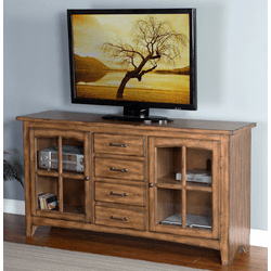 Favorite Rustic Red Tv Stands Intended For Rustic Tv Stand, Rustic Tv Console, Wood Pine Tv Stand (View 3 of 15)