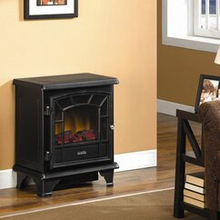 Fireplaces – Indoor Electric Fireplaces & Wood Burning Within Newest Hanna Oyster Wide Tv Stands (View 6 of 15)