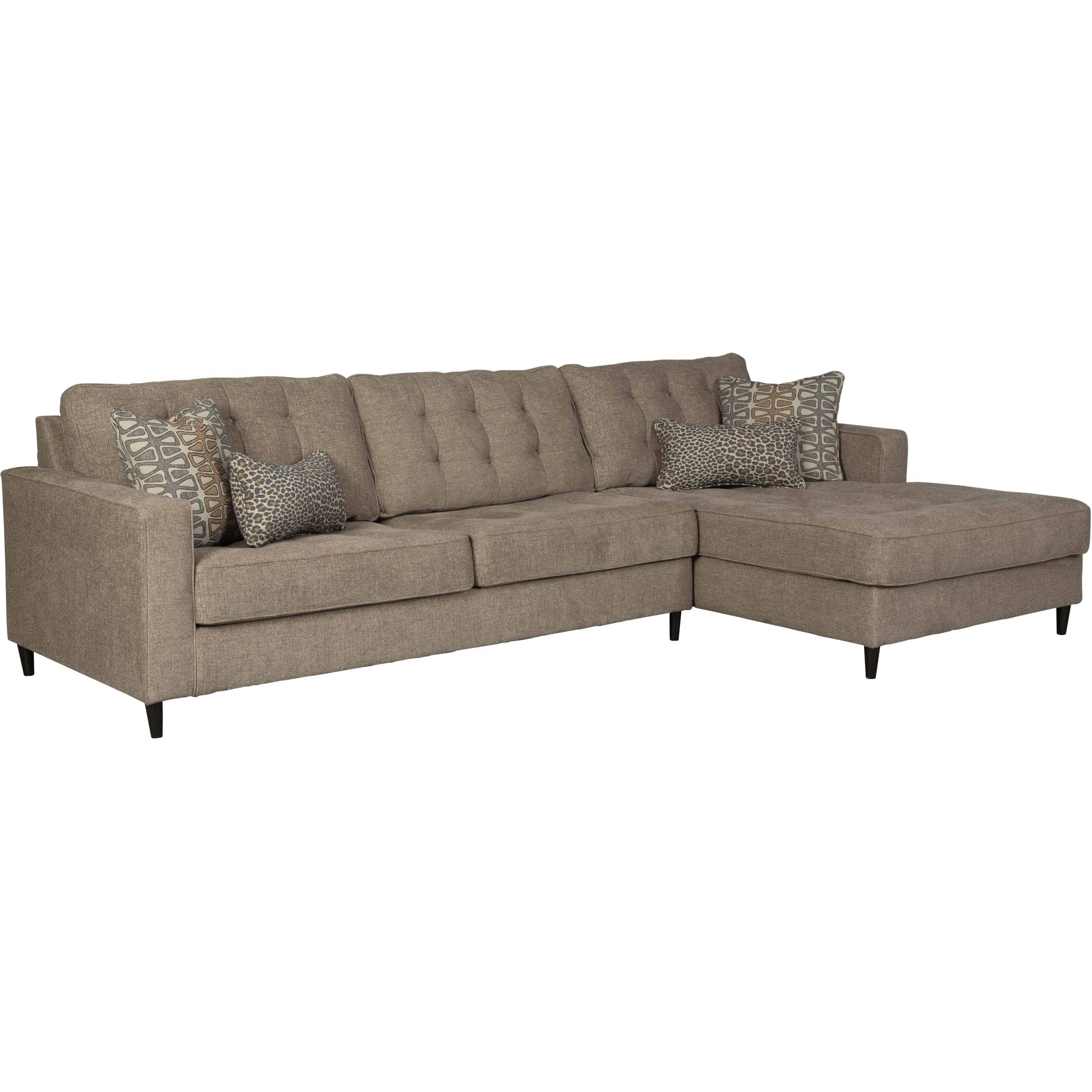 Flintshire 2 Piece Raf Chaise Sectional   Furnishmyhome (View 10 of 15)