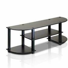 Furinno Space Plastic Entertainment Centers & Tv Stands In Fashionable Tv Stands For Tube Tvs (View 13 of 15)