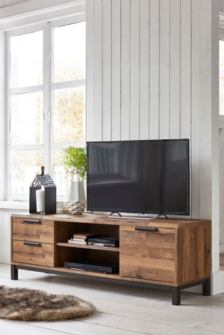 Furniture Design Living (View 11 of 15)