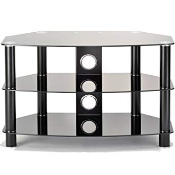 G Craggs Ltd With Regard To Newest Indi Wide Tv Stands (View 15 of 15)