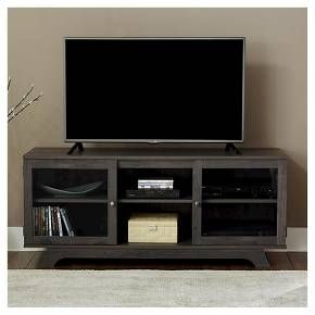 Grey Tv Unit For Current Delphi Grey Tv Stands (View 14 of 15)