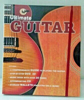 Guitar – Interactive Guitar Inside Preferred Modern Mobile Rolling Tv Stands With Metal Shelf Black Finish (View 14 of 15)