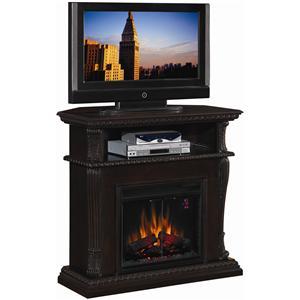 Hartford, Bridgeport, Connecticut Tv Intended For Preferred Lancaster Large Tv Stands (View 13 of 15)