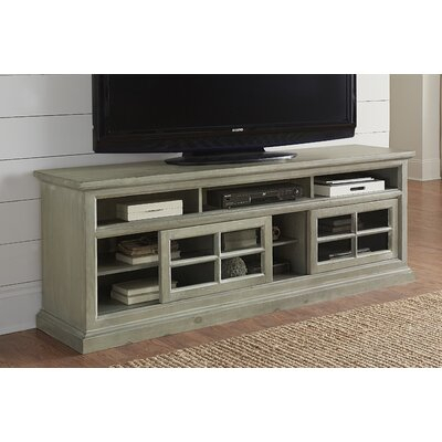 """Highland Dunes Alessandro Tv Stand For Tvs Up To 85 Regarding Well Known Bustillos Tv Stands For Tvs Up To 85"""" (View 12 of 15)"""