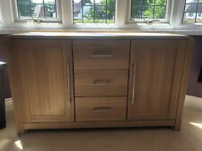 Home Sideboards For Sale (View 8 of 15)