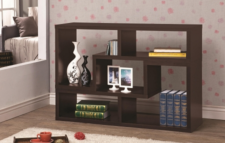 Horizontal Or Vertical Convertible Tv Stand/Book Shelf Inside Well Known Tv Stands And Bookshelf (View 11 of 15)