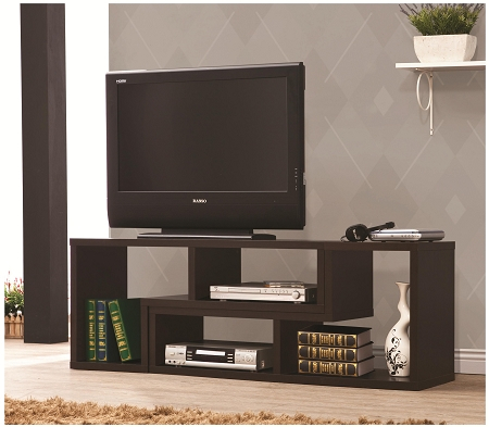 Horizontal Or Vertical Convertible Tv Stand/Book Shelf Regarding Current Tv Stands And Bookshelf (View 4 of 15)
