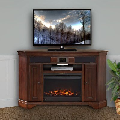 How To Transfer Wood Burning Patterns (View 11 of 15)