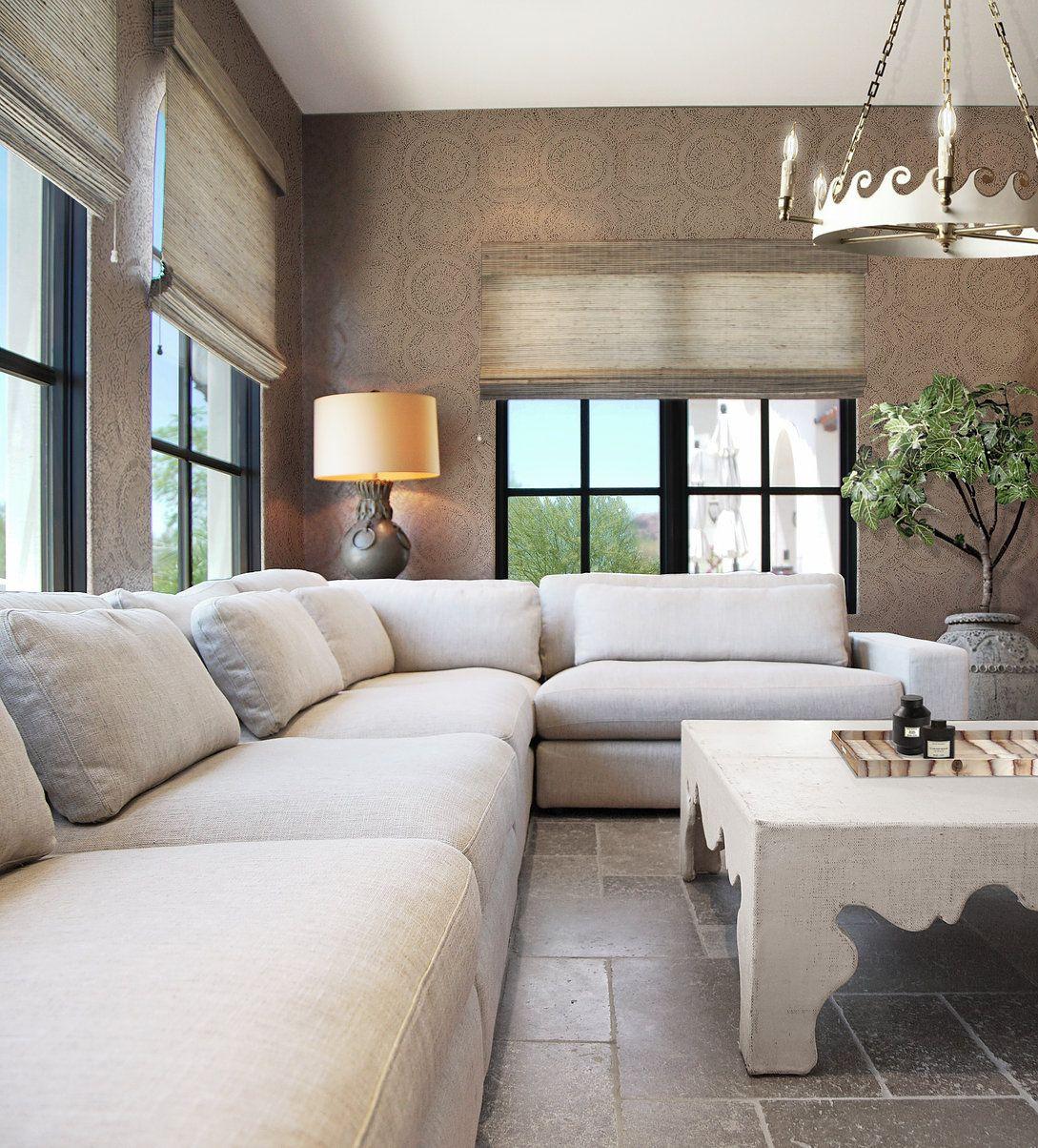 Hryanstudio | Large Sectional Sofa, Extra Large Sectional Inside Oversized Sectional Sofas (View 12 of 15)