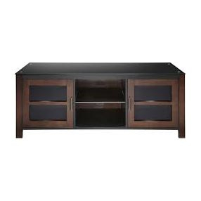 """Insignia Tv Stand For Most Flat Panel Tvs Up To 70"""" Inch With Popular Twila Tv Stands For Tvs Up To 55"""" (View 6 of 15)"""