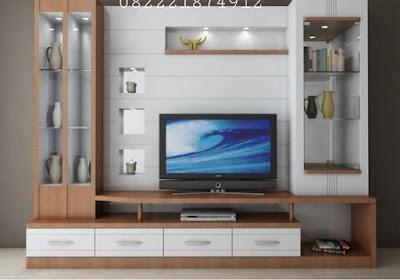 Latest 40 Modern Tv Wall Units – Tv Cabinet Designs For With Latest Modern Design Tv Cabinets (View 12 of 15)