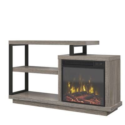 """Latest Broward Tv Stands For Tvs Up To 70"""" In Norloti Floating Entertainment Center For Tvs Up To  (View 14 of 15)"""