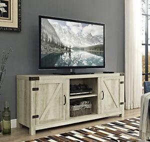 Latest Rustic Wood Tv Cabinets Inside 65 Inch Tv Stand Rustic Low Profile Media Console Wood (View 11 of 15)