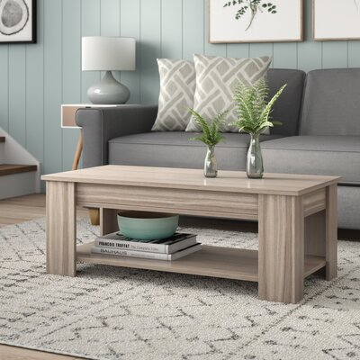 Latest Tv Cabinets And Coffee Table Sets Inside Tv Stands & Entertainment Units (View 3 of 15)