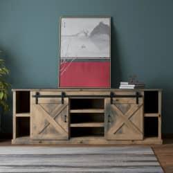 Legends Furniture Inside 2018 Jackson Corner Tv Stands (View 10 of 15)