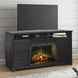 Legends Furniture Regarding Well Known Jackson Corner Tv Stands (View 2 of 15)