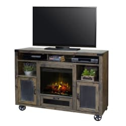 Legends Furniture With Well Known Jackson Corner Tv Stands (View 6 of 15)